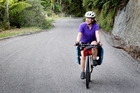 Nominations are open for the New Zealand's top cycle rides.