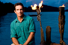 Host of TV show Survivor Jeff Probst. Photo / Supplied