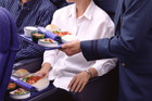 A Whangarei woman going on an overseas flight has special diet requirements which have now been catered for.  PHOTO/ File