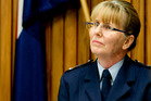 Eastern District Police commander Superintendent Sandra Venables has welcomed a bolstering of police resources. Photo / File
