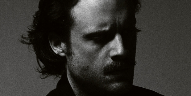 Father John Misty grows weary of humanity on Pure Comedy. Photo / Sub-Pop records