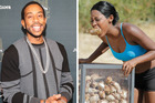 Fear Factor is returning with more stomach churning challenges - and Ludacris. Photos / AP, Getty Images