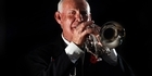 Watch: Mount Maunganui's bugler plays Last Post