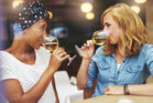 Is it time to ditch the chardonnay? Photo / 123RF
