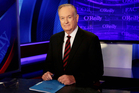 Bill O'Reilly's pay day has been revealed after his exit from Fox News. Photo/AP