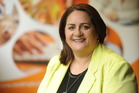 The gender pay gap could be closed in the next five years, Diversity Works CEO Bev Cassidy-Mackenzie says.