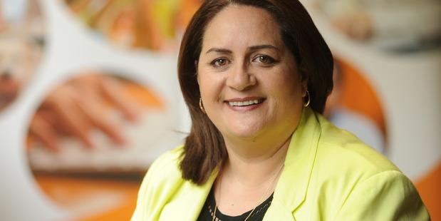 New Zealand businesses could close the gender pay gap in the next five years, Diversity Works chief executive Bev Cassidy-Mackenzie says. Photo/Supplied