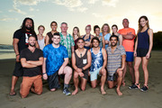 The cast of Survivor New Zealand will compete for $100,000 in prize money.