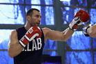 Wladimir Klitschko admits his dominance in the boxing world diminished the interest of fans. Photo / Getty Images.