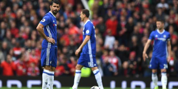 Pundit: Why Manchester United beat Chelsea without Zlatan Ibrahimovic