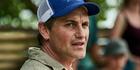 Matt Chisholm's struggles as the host of Survivor New Zealand have been revealed.