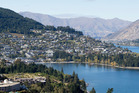 The highly secretive meeting being held in Queenstown this weekend is a gathering of intelligence and security agencies related to the Five Eyes spying network. Photo / File