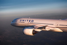 United Airlines landed in hot water last week after forcefully removing a passenger off a overbooked flight.