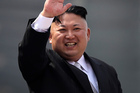 North Korea has vowed to launch missile tests on a