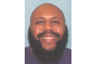 A Facebook video of Steve Stephens shooting a 74-year-old retiree in Cleveland was up for three hours Sunday after it was posted.