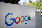 Google Hire could let prospective employers snoop your embarrassing search history. Photo / AP