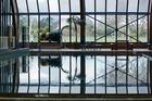 Rotorua Aquatic Centre. Photo/File