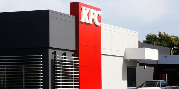 Loading Half of Restaurant Brands New Zealand's 4000-strong workforce will strike tomorrow.