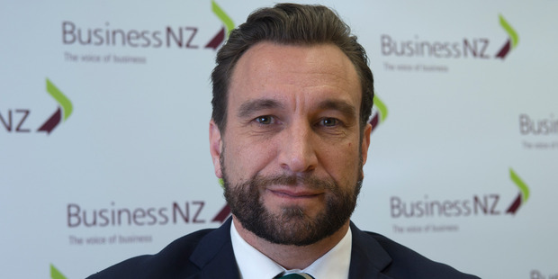 New Zealand tightens immigration rules in 'Kiwi-first' crackdown