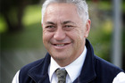 Whanganui City College principal Peter Kaua said he cautiously supportive of government plans to change the school decile rating system. Photo/File