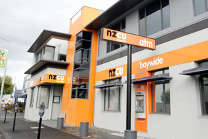 NZ Credit Union is welcoming proposed changes which will cut its compliance costs.