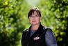 Hawke's Bay Fruitgrowers' Association president Lesley Wilson said the association and other related parties started the lengthy process of submitting on Hpuds in 2010. Photo/Duncan Brown