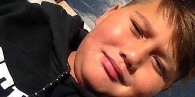 Waiariki Chapman has been missing since December. Photo/Supplied