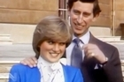 Princess Diana's former butler said her sons haven't spoken to him since her tragic death. Source: Channel 7