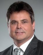 Mike Houlker of Bayleys