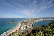 Rents in Bay of Plenty rose by 10 per cent year on year but didn't have a patch on Marlborough's leap. Photo/123RF