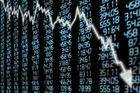 Can you identify a stockmarket bubble?Photo / 123RF