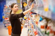 An investigation found it's cheaper to buy packaged goods than bulk bin items. Photo / 123RF