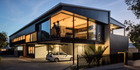 View: Auckland Architecture Awards Finalists