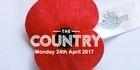 Watch: The Country Today - Poppy edition