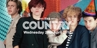 Watch: The Country Today - Duran edition