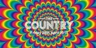 Watch: The Country Today - Psychedelic edition