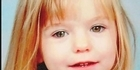 Watch: Watch: Madeleine McCann 10 years on
