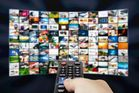 Sky have called in the lawyers over what they claim is a breach of copyright. Photo / 123RF