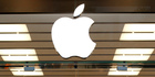 Apple is to test self-driving cars in which state? Photo / AP