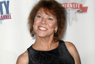 'Happy Days' star Erin Moran died at her Indiana home on Saturday, April 22. Photo / AP