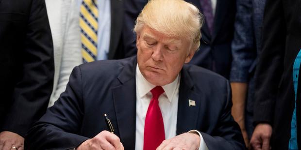 USA  misunderstands NAFTA, North American business body says