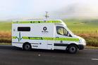 Two men killed in motorbike crash near Tokoroa have been named. Photo/NZHerald