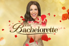 A former pop star has just been announced as the new Bachelorette. Photo / ABC