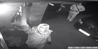 Watch: Watch: Car thieves target keyless entry
