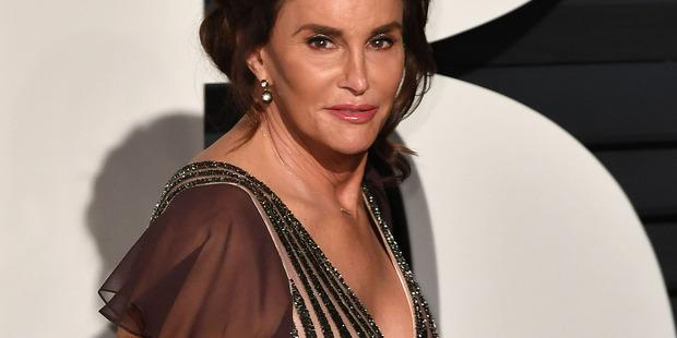 Kim Kardashian does passive-aggressive promo for Caitlyn Jenner