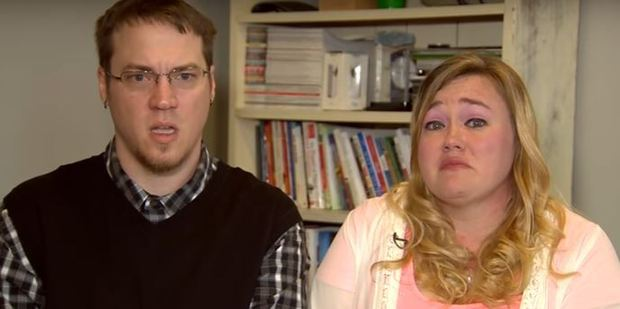 Loading The DaddyOFive founders made a public apology on their channel and deleted all their videos. Photo / YouTube