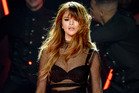 Selena Gomez is looking a lot different these days. Photo / Getty Images