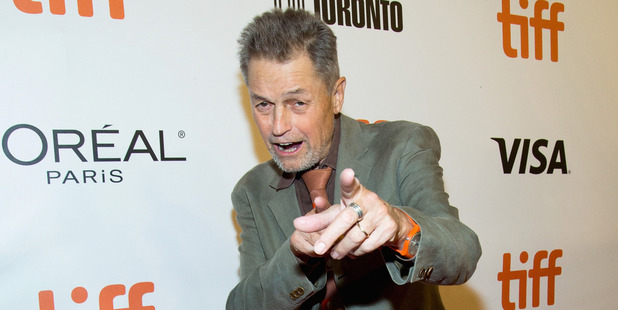 Director Jonathan Demme has passed away. Photo / Getty Images