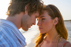 Is love at first sight fantasy or reality? Photo / Getty Images