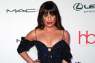 Actress Lea Michele is baring all on her Instagram. Photo / Getty Images